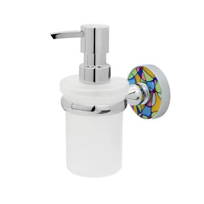 Diemel Дозатор для жидкого мыла