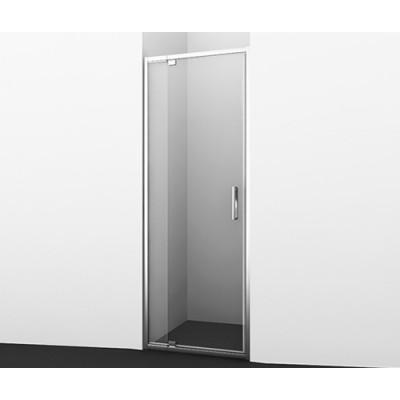 Berkel Душевая дверь, распашная, универсальная