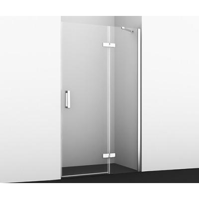 Aller Душевая дверь, распашная, правая