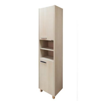 "COMFORTY. Шкаф-колонна ""Марио-40"" сосна лоредо"