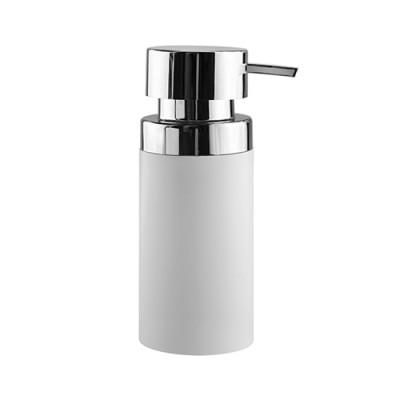 Berkel K-4999 Дозатор для жидкого мыла