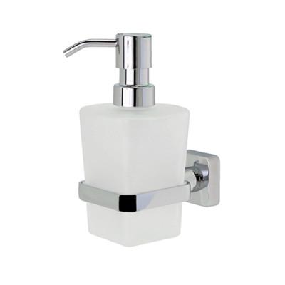 Dill K-3999 Дозатор для жидкого мыла