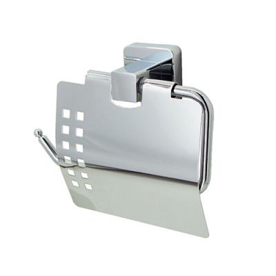 Dill K-3925 Держатель туалетной бумаги