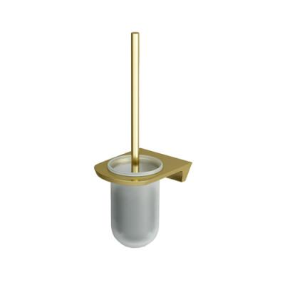Aisch K-5927 Щетка для унитазов подвесная