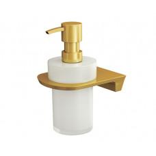 Aisch K-5999 Дозатор для жидкого мыла
