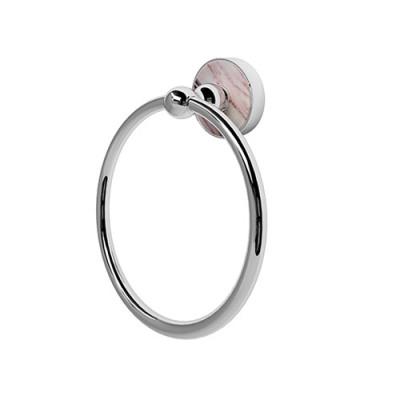 Aland K-8560 Держатель полотенец кольцо