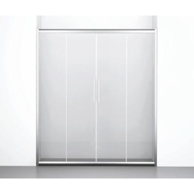Amper Душевая дверь, раздвижная