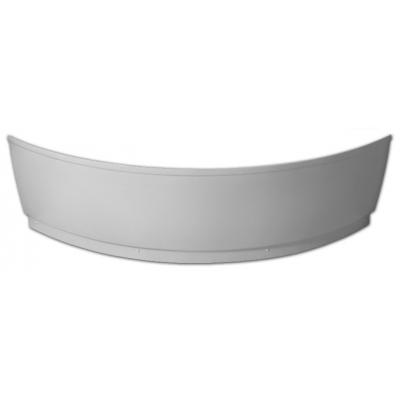 Alba Quat 150*150*46(64) панель для ванны