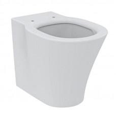 Ideal Standard Connect Air Aquablade унитаз соло пристенный, белый