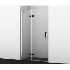 Aller Душевая дверь, распашная, левая