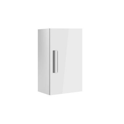 Debba шкафчик подвесной 60см (бел)