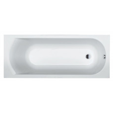 MIAMI 170х70 ванна акриловая