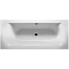 RIHO Ванна LINARES R 170*75 прямоугольная