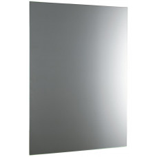 """Connect"" зеркало 600*50*700 мм без подсветки"