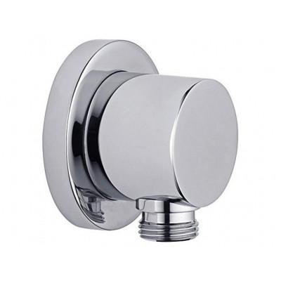 Dynamic S выход на ручной душ