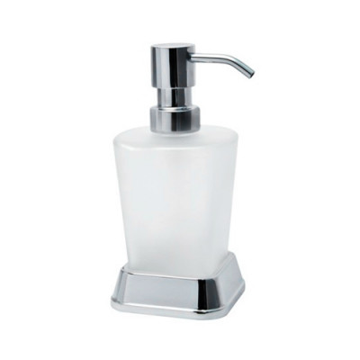 Amper Дозатор для жидкого мыла