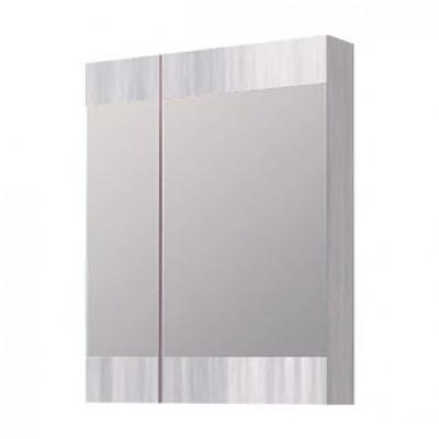 BRIG зеркало-шкаф, сосна магия