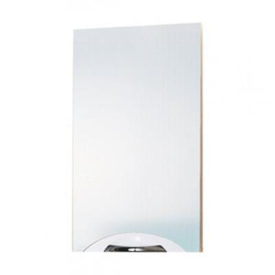 DELTA зеркало-шкаф угловой