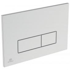 Панель смыва Ideal Standard OLEAS M2 механическая, хром