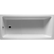 Lusso Plus ванна 170*80 на какрасе