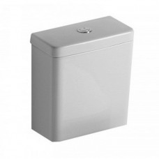 Ideal Standard Connect Cube бачок для унитаза