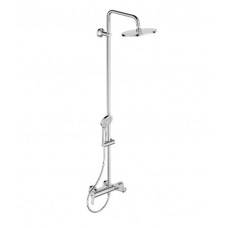 Душевая система Ideal Standard IdealRain Eco Evo ванна/душ