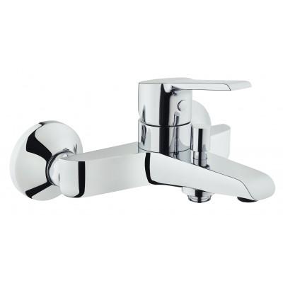 Axe S смеситель для ванны/душа