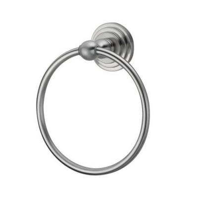 Ammer Держатель полотенец кольцо