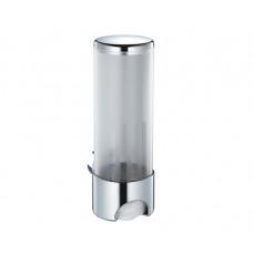 Wasser Kraft Диспенсер для ватных дисков
