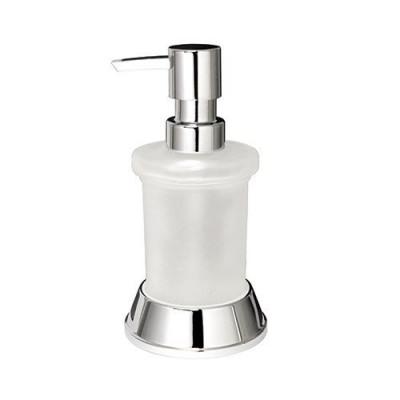 Donau Дозатор для жидкого мыла, 170 ml