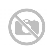 8320K-00 сидение REPLAY микролифт (бел) СНЯТО С ПРОИЗВОДСТВА