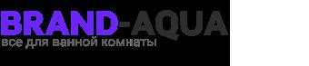 """Интернет магазин """"brand-aqua"""""""